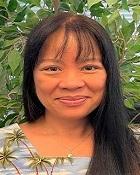 IIE Staff Thuy Da Lam